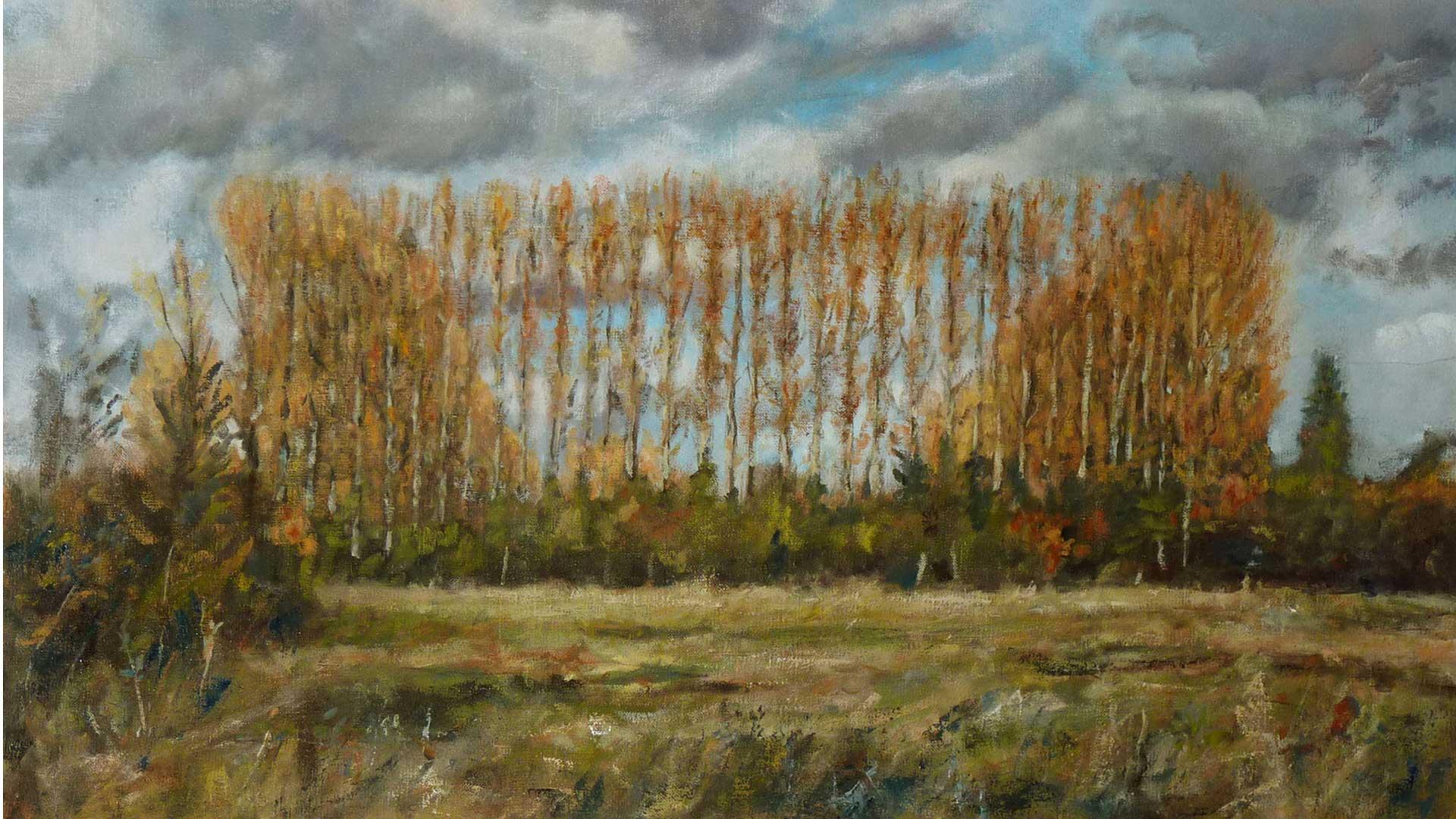 40.-Poplars-Header