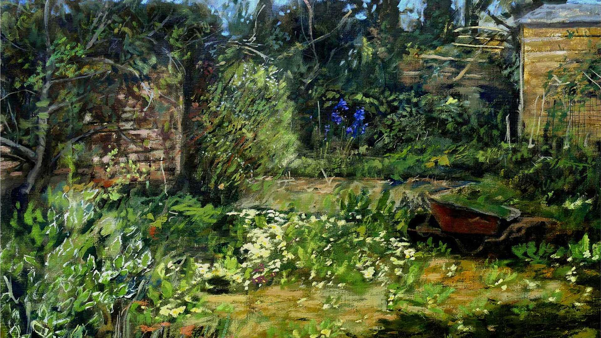 Primrose-Lawn---RA